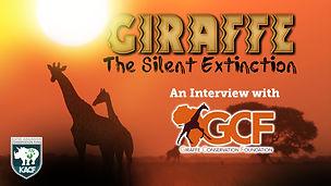 Interview With GCF_jpg.jpg