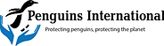 penguins international logo.png