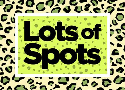 Lots of Spots Logo v2_png.png