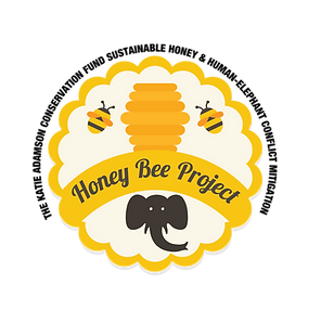 Jar Label_Honey Bee Project_png.png