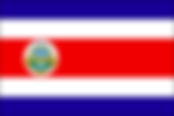 Cost Rica Flag.png