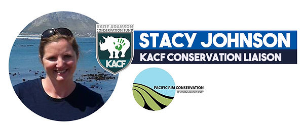 Stacy Johnson_KACF Consv Liaison_jpg.jpg