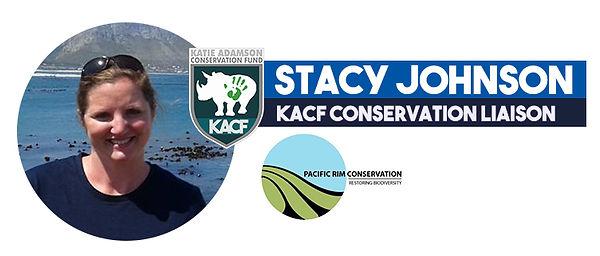Stacy Johnson_KACF Consv Liaison_jpg.jpg