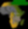 DavidKabombo_PeaceForConservation_Logo_T