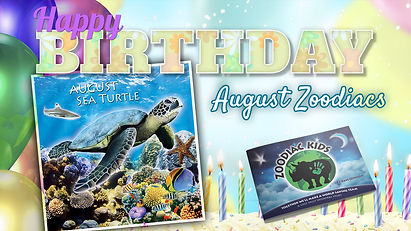 August_Zoodiacs_Happy Birthday_jpg.jpg