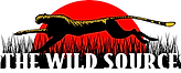wild source logo_png.png