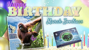 March Zoodiacs_Happy Birthday_jpg.jpg