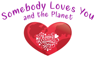 Somebody Loves You_png.png