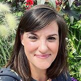 Heather Schwartz_KACF Social Media Director.jpg