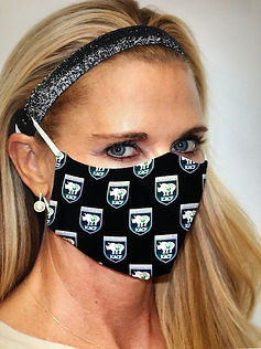KACF Face Mask.jpeg