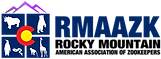 RMAAZK logo_png.png