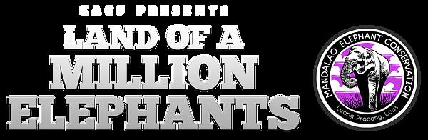 Web Text Logo_Land Million Elephants_png.png