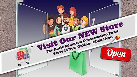 KACF_Online Store 2_jpg.jpg