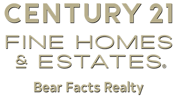 Century21_BearFactsRealty_Logo2_png.png