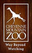 Wooden-CMZ-logo---Way-Beyond-Watching (2