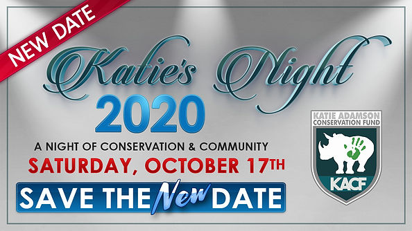 katiesnight2020_NEW Date 2_jpg.jpg