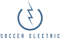 LOGO SOCCER ELECTRIC (1).png