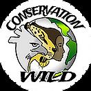 Conservation Wild Logo_png.png