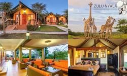 30217-zulu-cover