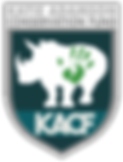 KACF Logo_v2.010619_png (500x).png