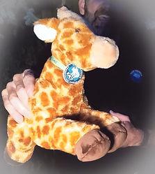 Giraffe Plush.jpg