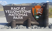 KACF at Yellowstone Sign_jpg2.jpg