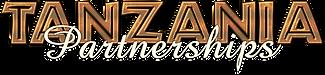 Tanzania Partnerships_png.png