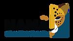 NAMA_Logo_ENG_H.png