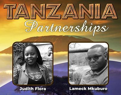 ZOOM_Tanzania Partnerships_jpg (2).jpg