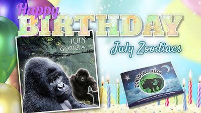 July_Zoodiacs_Happy Birthday_jpg.jpg