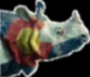 GNx2_rhino_CO_500x_png.png