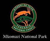 Mkomazi National Park.jpg