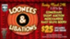 Loonies and Libations_jpg.jpg