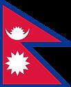 Nepal Flag.png