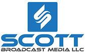 Scott Broadcast Media cropped.jpg