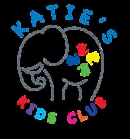 KatiesKidsClubLogo_png.png