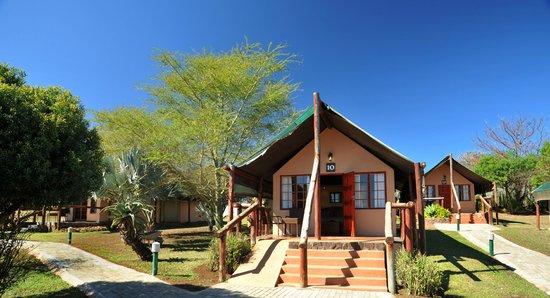 zulu-nyala-heritage-safari