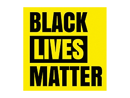 black-lives-matter_png.png