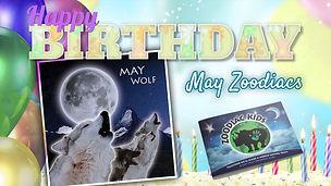 May Zoodiacs_Happy Birthday_jpg.jpg