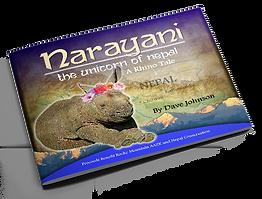 Narayani_Book Mockup2_A4 Landscape Booklet Mockup_png.png