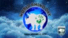 world rhino day promo_jpg (2).jpg