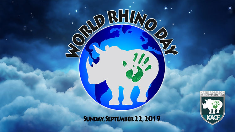 world rhino day promo_jpg (2).jpg