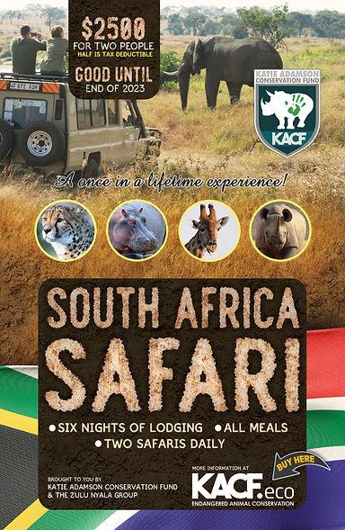 RGB_Safari Postcard b [Reggae Flyer Temp