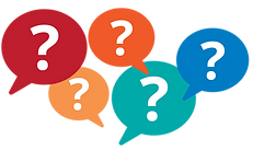 Question Icon 4_png.png
