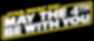 StarWarsDay-MT4thBWY_RGB_Transparent_Dom