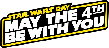 StarWarsDay-MT4thBWY_RGB_Transparent_Dom