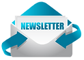 newsletter-icon_sm.png