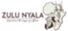 Zulu-Nyala-Logo-2019.png