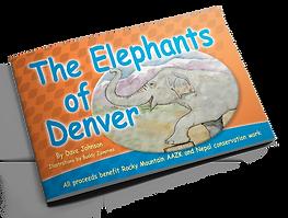 ElephantsOfDenver_Book Mockup2_A4 Landscape Booklet Mockup_png.png
