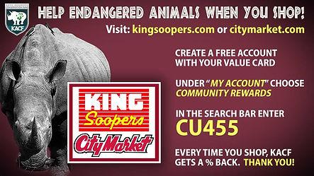 King Soopers Promo_jpg.jpg